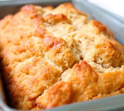 honey-beer-bread31